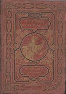 Au Pays Des Fées, Antonine De Rochemont, Illustrateur Mès, , 5 Contes, 272 P., Le Roi Des Concombres. - Bücher, Zeitschriften, Comics