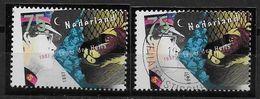 Nederland - 1987 - Yv.1282 - ** En O - Leger Des Heils. - Periodo 1980 - ... (Beatrix)