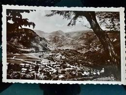 CARTE POSTALE _ CPA VINTAGE _ CPSM Photo : VALDEBLORE _ La Bolline           // CPA.L.Div44 - Autres Communes