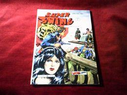 SUPER SWING N° 32 JUIN 1984 - Bücher, Zeitschriften, Comics