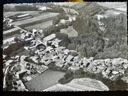CARTE POSTALE _ CPA VINTAGE _ CPSM Photo : MANTHES _ Sources De Veuze      // CPA.L.Div44 - Frankreich