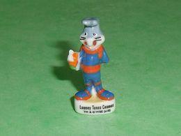 Fèves / Dessins Animés / Films / BD : Looney Tunes Cosmos   T67 - Dessins Animés