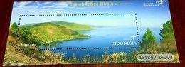 INDONESIA TOURISM DESTINATION 2017 - Indonesia