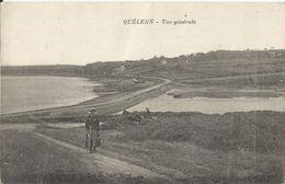 29. QUELERN - Vue Générale - Brest