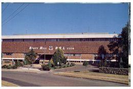 (B 21) Australia - NSW - Rooty Hill R.S.L Club - Sydney