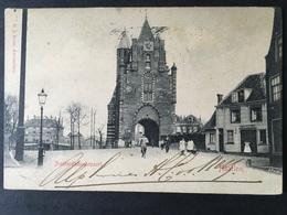 Netherlands....... Olanda..... Holland........HAARLEM..... - Haarlem