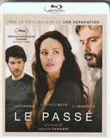 "DVD BLU RAY "" LE PASSE "" De Asghar Farhadi - Romantique"