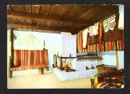 Roumanie - Chambre D'Hôtes De La Maison Du Village AUDIA District De NEAMT - Rumänien