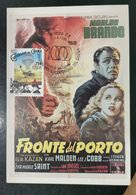 FRONTE DEL PORTO - Merchandising