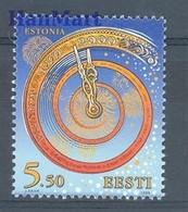 Estonia 1999 Mi 362 MNH ( ZE3 EST362 ) - Estland