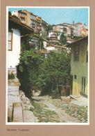 Bulgaria - Veliko Tarnovo - Kraibrezhna Street - Printed 1974 - Bulgarie
