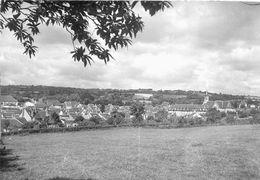 7635 - 58 - NIEVRE - SAINT SAULGE - Panorama - Vue Générale - Autres Communes