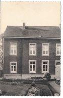 DRIESLINDER (3350) Klooster Van De Zusters - Linter