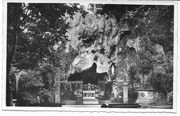 JETTE (1090) La Grotte - Jette