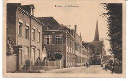 BERLAAR (2590) BERLAER Het Klooster - Berlaar