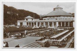 DOUGLAS - Villa Marina Gardens - Excel 61 - Isola Di Man (dell'uomo)