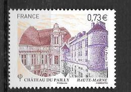 Année 2017 _  N° 5120**+5121** _, - France