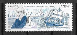 Année 2017 _  N° 5140**+5141**, - France