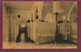 050720 - LIBAN BEYROUTH Pensionnat St Joseph De L'Apparition - Grand Dortoir Des Pensionnaires - Libanon