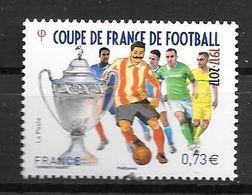 Année 2017 _  N° 5145**+5146**+5147** - France