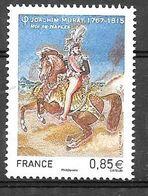 Année 2017 _  N° 5157**+5158** - France