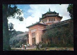 Viêt-Nam - SAÏGON - Bao Tàng Viên ( Le Musée) - Vietnam