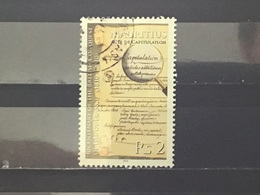 Mauritius / Maurice - 200 Jaar Britse Verovering (2) 2010 - Mauritius (1968-...)