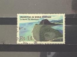 Mauritius / Maurice - Werelderfgoed Op Mauritius (14) 2011 - Mauritius (1968-...)