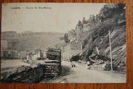 3017/ La Roche Route De Houffalize - La-Roche-en-Ardenne