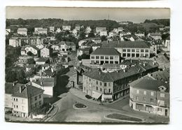CPm  88 : CHATEL SUR MOSELLE    Panorama    A  VOIR  !!!!!!! - Chatel Sur Moselle