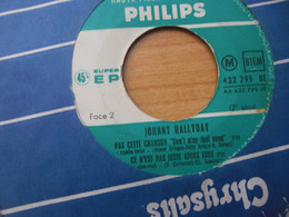 Vinyl  Single  Tommy James - 45 Rpm - Maxi-Singles