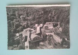 54 - NEUVES MAISONS - La Mine Du Val De Fer (Cim) - Neuves Maisons