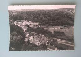 54 - NEUVES MAISONS - La Mine Du Val De Fer (132-9 A) - Neuves Maisons
