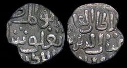 India Delhi Sultanats Ghiyath Al-Din AR Jital (four Gani - Indiennes