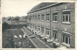Heverle - Maison De La Misericorde - Heverlee - Huis Van Barmhartigheid -r - Belgique