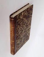 Atala Et René, Chateaubriand, Gennequin, Pourrat, Avec Notes Et Remarques, 1861. Littérature - Libros, Revistas, Cómics