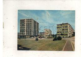 """Corbeil-Essonnes (91) : La Nouvelle Cité """"L'Ermitage"""" En 1980 (animé) GF. - Corbeil Essonnes"""