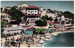 Palma Mallorca Playas Calamayor - Mallorca