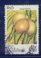 Maurice (mauritius) Fruit R5 - Mauritius (1968-...)