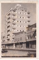 Jeddah جدّة M4797 - Arabie Saoudite