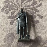 KINDER METAL / ROMAN - ROMAIN N°2 - Metal Figurines