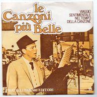 "Le Canzoni Più Belle Ed. Fabbri 45 Giri  (1970)  ""n. 15"" - Vinyl Records"