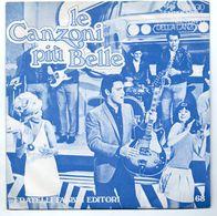 "Le Canzoni Più Belle Ed. Fabbri 45 Giri  (1970)  ""n. 68"" - Vinyl Records"
