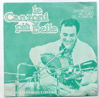 "Le Canzoni Più Belle Ed. Fabbri 45 Giri  (1970)  ""n. 69"" - Vinyl Records"