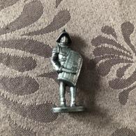KINDER METAL / SOLDAT ROMAIN N°6 - Metal Figurines