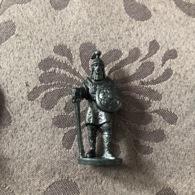 KINDER METAL / COMBATTANT ANTIQUE II N°3 - Metal Figurines