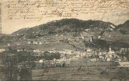 La Bridoire (Savoie) Vue Générale - Sonstige Gemeinden