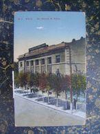 Balti-Romania-Russia-Russian Bank-1938   (4186) - Moldavie