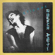 Disque Vinyle 45 Tours : GUESCH  PATTI :  ETIENNE..Scan B  : Voir 2 Scans - Vinyles