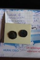 Romaines Et Anatolie - Autres Pièces Antiques